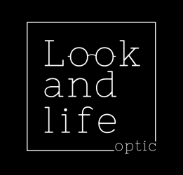 Look and Life Optic